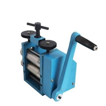Full Automatic Cable Tray Punching Press Machine For Aluminum Foil