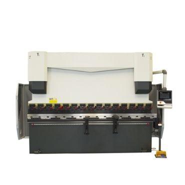 Press Brake Tooling Machine