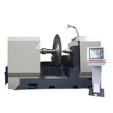 Aluminum Copper Iron Stainless Steel Metal Sheet Spinning