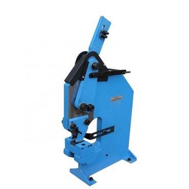 Hand Punch Hole Punch Machines Sheet Metal Fabrication Machines