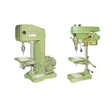 Pipe Drilling Tapping Machine