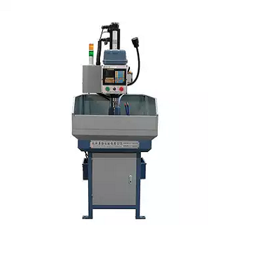 Fast-speed Pipe Drilling Machine