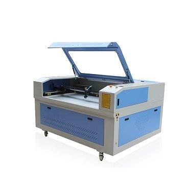 10 High-Precision Sheet Metal Cutting Machine