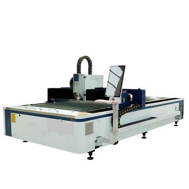 10 Sheet Metal Cutting Machine Fabrication