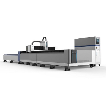 2 CE Approved Sheet Metal Cutting Machine