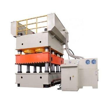 3000 Ton Sheet Metal Stamping Machine