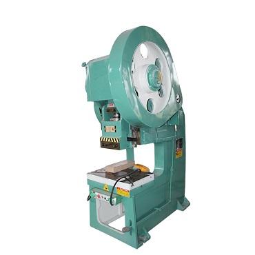 4 Sheet Metal Forming Machine