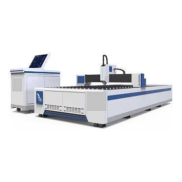 5 Sheet Metal Cutting Machine Price