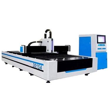7 Custom Sheet Metal Cutting Machine
