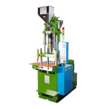 Custom Pipe Molding Machine