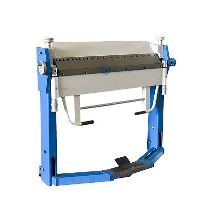 Customized Sheet Metal Bending Machine