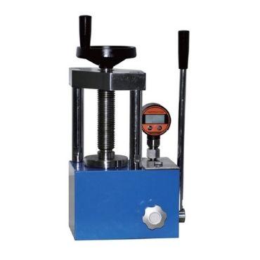 Digital Sheet Metal Stamping Machine
