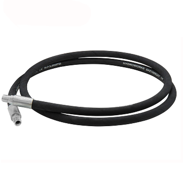Explosion-Proof Hydraulic Rubber Hose