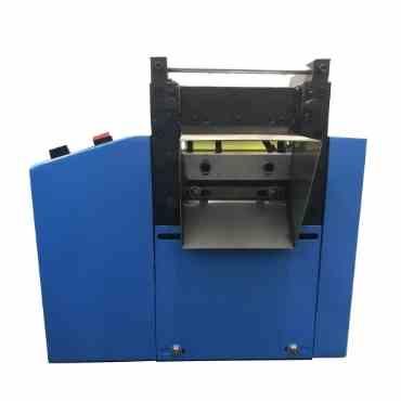 Fully Automatic Hydraulic Hose Crimping Machine