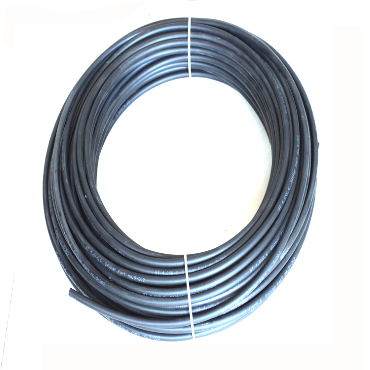 Grease Hydraulic Rubber Hose