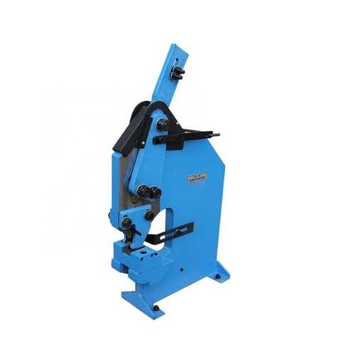 Hand Punch Hole Punch Machines