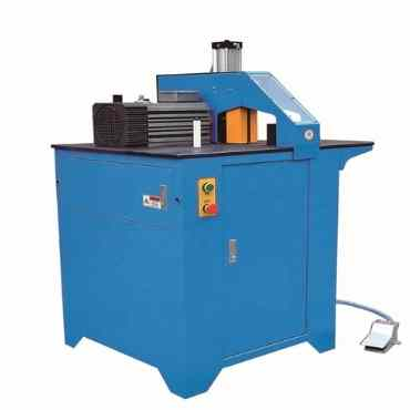 Industrial Hydraulic Hose Crimping Machine