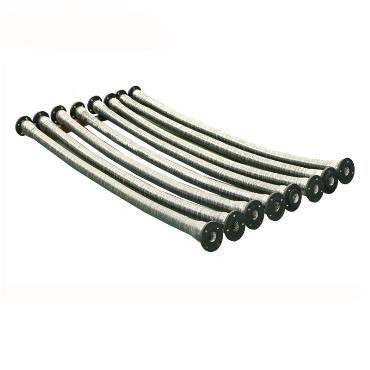 Wear Resistant Hydraulic Rubber Hose