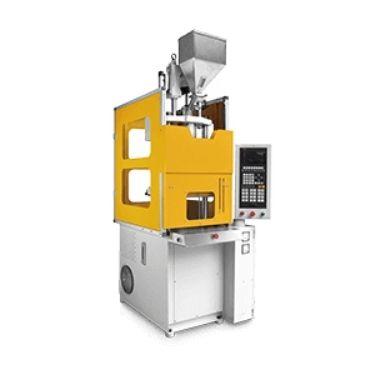 Low Pressure Pipe Molding Machine