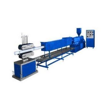 PPR Pipe Molding Machine