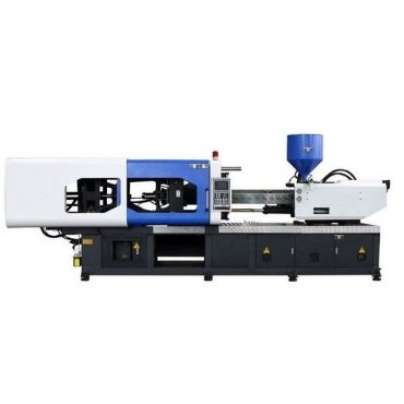 Pipe Fitting Injection Molding Machine