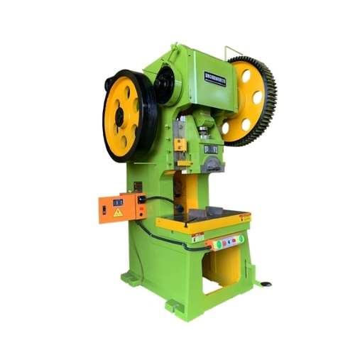 Sheet Metal Stamping Punching Machine manufacturer