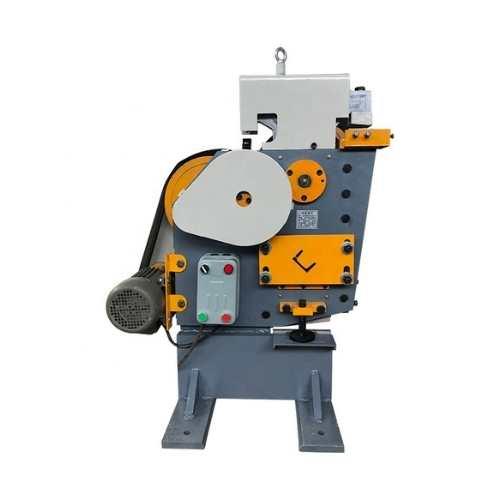 Wholesale Sheet Metal Shearing Machine